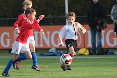 "HBC Voetbal • <a style=""font-size:0.8em;"" href=""http://www.flickr.com/photos/151401055@N04/45002967044/"" target=""_blank"">View on Flickr</a>"