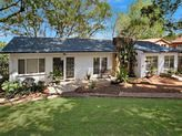 44 Pennant Avenue, Denistone NSW