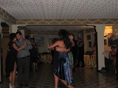 Vacanza-Tango-TangHolidays-Abano-Terme-2015 (23) (Vacanze Tango-TangHolidays) Tags: tango tangoargentino abanoterme vacanza tangovacanza tangholidays
