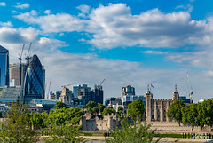 Changing-skyline_DSC0061 (Mel Gray) Tags: london england unitedkingdom