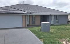 11 Meek Street, Blayney NSW