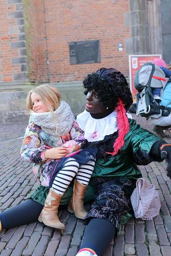 "2018-11-18 Sinterklaas-fotografie VraagAnthea (16) <a style=""margin-left:10px; font-size:0.8em;"" href=""http://www.flickr.com/photos/44627450@N04/45061565445/"" target=""_blank"">@flickr</a>"