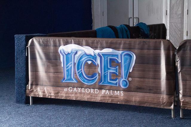 ICE_152