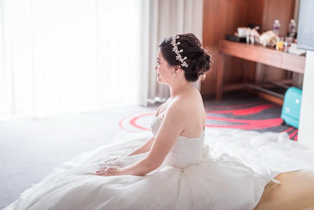奕綸&婉寧、訂結_0482