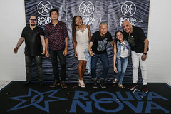 """Rio de janeiro - RJ   16/11/18 • <a style=""""font-size:0.8em;"""" href=""""http://www.flickr.com/photos/67159458@N06/45087107675/"""" target=""""_blank"""">View on Flickr</a>"""