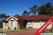 27 Durnford Place, St Georges Basin NSW