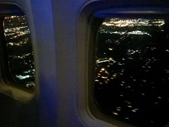 On my way to #TwinCities in a #WindowSeat #WindowView (Σταύρος) Tags: 5d delta806 dl806 delta deltaairlines twincities minnesota minnetonka firstclass redeye msp windowseat windowview avión aereo vliegtuig avion flugzeug awyren aircraft airliner airplane plane jet altitude flight fly aerial aério aéreo skyteam iphone iphone7plus takenwithaniphone telephone cellphone cell phone gps iphone7pluscapture iphonecapture backcamera mobilephone appleiphone apple september14