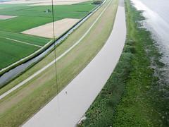 KAP Zwarte Haan Groningen august 2018