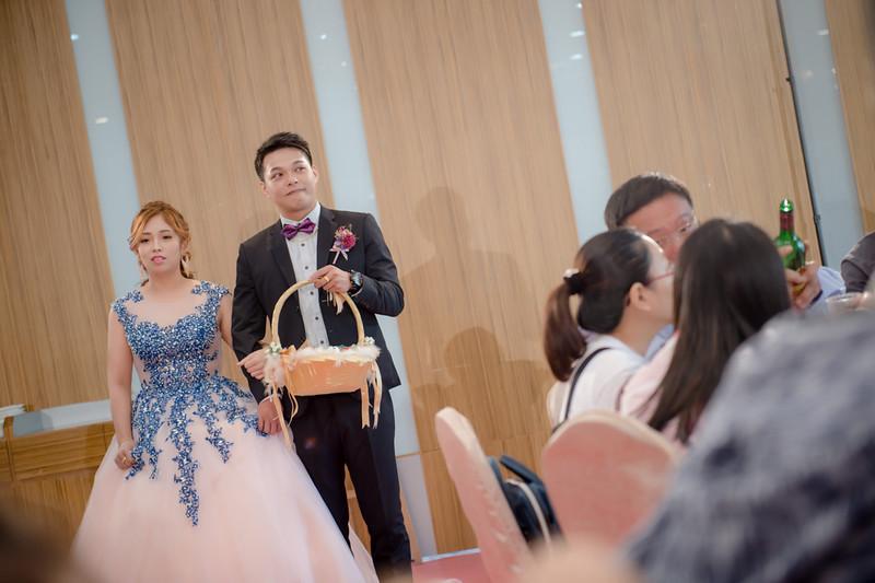 峰宇&宜芳-Wedding-653