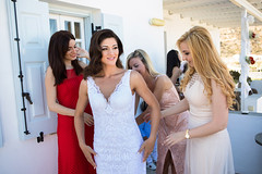 "Greek wedding photographer (41) • <a style=""font-size:0.8em;"" href=""http://www.flickr.com/photos/128884688@N04/45235550634/"" target=""_blank"">View on Flickr</a>"