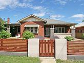 8 Docker Street, Wagga Wagga NSW