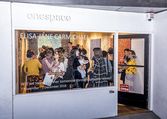 onespace_2018-11-09_0117
