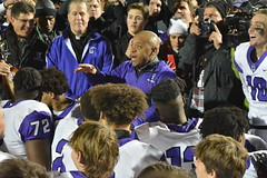 REM_1779 (GonzagaTDC) Tags: dematha v wcac championship 111818 tm gonzaga college high school football