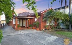 255 Haldon Street, Lakemba NSW