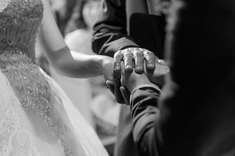 台中婚攝,林酒店婚宴,林酒店婚攝,林酒店星光廳,Angel張,婚攝推薦,婚攝,MSC_0041