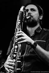 Christoph Pepe Auer: clarinet, sax, melodica (jazzfoto.at) Tags: sonyalpha sonyalpha77ii alpha77ii sonya77m2 sw bw schwarzweiss blackandwhite blackwhite noirblanc bianconero biancoenero blancoynegro zwartwit pretoebranco jazzit2018 greatjazzvenue greatjazzvenue2018 downbeatgreatjazzvenue salzburg salisburgo salzbourg salzburgo austria autriche jazzsalzburg jazzitmusikclubsalzburg jazzitmusikclub jazzclubsalzburg jazzkellersalzburg jazzclub jazzkeller wwwjazzfotoat jazzfoto jazzfotos jazzphotos markuslackinger jazzlive livejazz konzertfoto concertphoto liveinconcert blitzlos ohneblitz noflash withoutflash concert konzert concerto