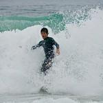 Ipanema Beach surf thumbnail