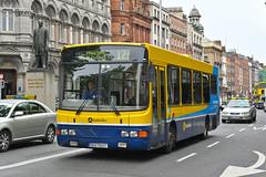 00D70037 (Irishbuses) Tags: dublinbus dublinbuses irishbuses volvob6ble wrightbus x947cno