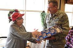 181211-Z-WA217-1147 (North Dakota National Guard) Tags: 119thwing fargo lisbonveteranshome lisbonnd nationalguard ndang northdakota veterans nd usa