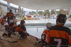 PS_20181208_143924_4830 (Pavel.Spakowski) Tags: autostadt u11 u9 wolfsburg younggrizzlys aktivities citiestowns hockey locations objects show training