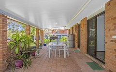 7/2A Hume Street, Wollstonecraft NSW