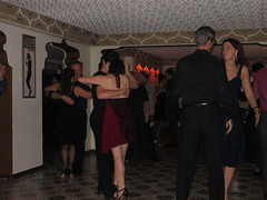 Vacanza-Tango-TangHolidays-Abano-Terme-2015 (47) (Vacanze Tango-TangHolidays) Tags: tango tangoargentino abanoterme vacanza tangovacanza tangholidays
