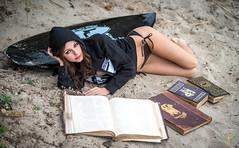Beautiful Blue Eyes Homer's Iliad Helen Swimsuit Bikini Surf Girl Malibu Beach Model! Nikon D800 Surf Lifestyle Portrait Photoshoot! Gorgeous Blonde Hair Blue Eyes Tall Thin Fit Fitness Model Long Legs Abs dx4/dt=ic AF-S NIKKOR 70-200mm f/2.8G ED VR II (45SURF Hero's Odyssey Mythology Landscapes & Godde) Tags: beautiful homers iliad helen swimsuit bikini surf girl malibu beach model nikon d800 lifestyle portrait photoshoot gorgeous blonde hair blue eyes tall thin fit fitness long legs abs 45epic dx4dtic afs nikkor 70200mm f28g ed vr ii