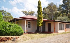 Lot 5 60 Edmondson Ave, Austral NSW