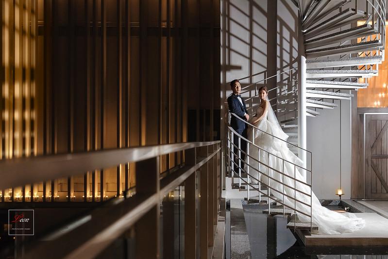 婚攝,台中,萊特薇庭,證婚,婚禮紀錄,中部