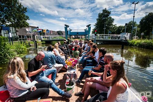 Schippop 45749521832_736720a199  Schippop | Het leukste festival in de polder