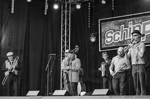 Schippop 45749553872_6c7dec978d  Schippop | Het leukste festival in de polder