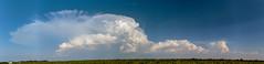 082618 - Updrafts & Anvil (Pano) 013 (NebraskaSC Severe Weather Photography Videography) Tags: flickr nebraskasc dalekaminski nebraskascpixelscom wwwfacebookcomnebraskasc stormscape cloudscape landscape severeweather severewx nebraska nebraskathunderstorms nebraskastormchase weather nature awesomenature storm thunderstorm clouds cloudsday cloudsofstorms cloudwatching stormcloud daysky badweather weatherphotography photography photographic warning watch weatherspotter chase chasers newx wx weatherphotos weatherphoto sky magicsky extreme darksky darkskies darkclouds stormyday stormchasing stormchasers stormchase skywarn skytheme skychasers stormpics day orage tormenta light vivid watching dramatic outdoor cloud colour amazing beautiful updraft anvil thunderhead stormviewlive svl svlwx svlmedia svlmediawx