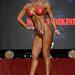 #108 Nathalie Freure