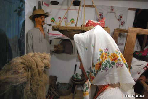 Краєзнавчий музей міста Олександрія 177 InterNetri Ukraine