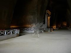 Cimitero delle Fontanelle_06