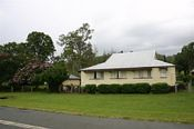 1663 Christmas Creek Road, Hillview QLD