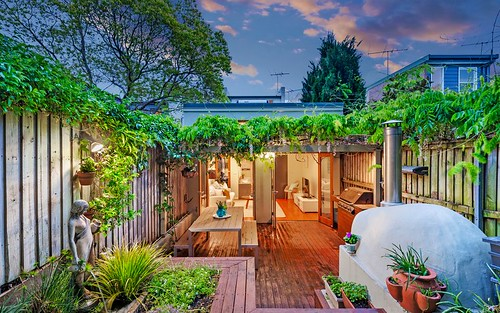 43 Thornley St, Leichhardt NSW 2040