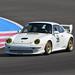 Porsche 993 RSR - 1995