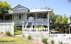 27 The Greenway, Duffys Forest NSW