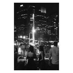 ready for party #35mmfilm (31lucass shots) Tags: ilford ilfordfilm 黑白菲林 minoltaxg1 shootfilm blackandwhitefilm filmportrait filmphotography ilfordhp5pushed1600 minoltafilm myminolta bnwfilm streetstyle ishootfilm analoguefilm grainisgood filmisnotdead ilfordhp5plus400 hp5plus400 snapshot singaporeimages singapore streetsnap 35mmfilm