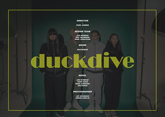 36 (GVG STORE) Tags: duckdive casualbrand casualcoordi unisexcasual coordination gvg gvgstore gvgshop