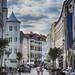 Linz Passau Steyr 094HDRTmD1