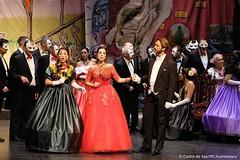 Traviata - Verdi