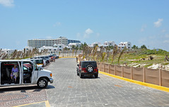 Cancun / Mexico 2011. (baffalie) Tags: mexique playa del carmen quintana roo cancun tulum yucatan
