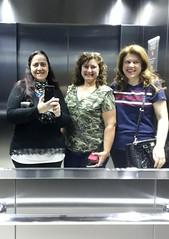 Dabrowa Górnicza-April'18 (18) (Silvia Inacio) Tags: poland polska polónia dabrowagórnicza friends elevator elevador