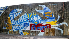 Setembre_0064 (Joanbrebo) Tags: donosti sansebastián guipúzcoa españa canoneos80d eosd autofocus streetart pintadas murales murals grafitis efs1018mmf4556isstm