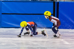 CPC20788_LR.jpg (daniel523) Tags: speedskating longueuil sportphotography patinagedevitesse skatingcanada secteura race fpvqorg course actionphotography lilianelambert2018 arenaolympia cpvlongueuil