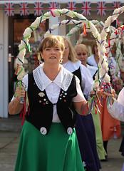 IMG_7631_1728x2592 (Graham Ó Síodhacháin) Tags: tenterdenfolkfestival 2012 tenterden folk festival morrisdancers cocothebutterfields creativecommons