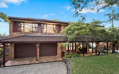 9 Eden Drive, Asquith NSW