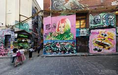 20190202-10-Hosier Lane street art (Roger T Wong) Tags: 2019 australia hosierlane melbourne rogertwong sel24105g sony24105 sonya7iii sonyalpha7iii sonyfe24105mmf4goss sonyilce7m3 victoria streetart summer